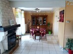Vente Maison 100m² Bully-les-Mines (62160) - Photo 4
