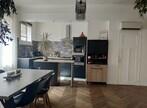 Vente Maison 4 pièces 139m² Bages (66670) - Photo 44