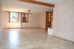 Vente Maison 5 pièces 150m² Neubois (67220) - Photo 3