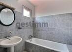 Location Appartement 2 pièces 46m² Cayenne (97300) - Photo 6
