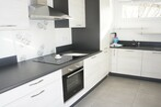Sale Apartment 4 rooms 79m² Saint-Égrève (38120) - Photo 5