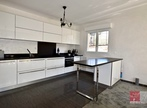 Vente Appartement 4 pièces 85m² Vétraz-Monthoux (74100) - Photo 1