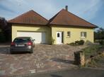 Vente Maison 4 pièces 350m² Raedersheim (68190) - Photo 5