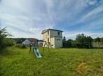 Sale House 4 rooms 82m² Beaurainville (62990) - Photo 21
