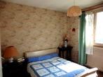 Vente Maison 4 pièces 92m² Givry (71640) - Photo 7