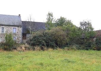 Vente Maison 8 pièces 231m² Gelles (63740) - Photo 1