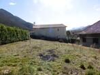 Sale Land 482m² Saint-Georges-de-Commiers (38450) - Photo 1