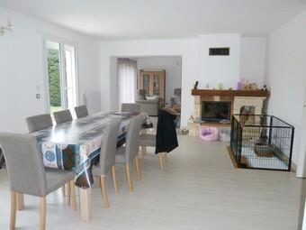 Vente Maison 8 pièces 149m² Saint-Mard (77230) - Photo 1