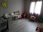 Vente Maison 7 pièces 125m² Campbon (44750) - Photo 5