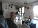 Vente Appartement 2 pièces 46m² Cambo-les-Bains (64250) - Photo 1
