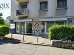 Location Local commercial 4 pièces 62m² Grenoble (38000) - Photo 11