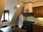 Location Appartement 4 pièces 105m² Bergheim (68750) - Photo 1