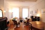 Sale Apartment 3 rooms 104m² Grenoble (38000) - Photo 13