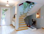 Vente Maison 6 pièces 174m² Guebwiller (68500) - Photo 5