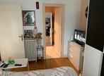 Vente Appartement 3 pièces 75m² Vichy (03200) - Photo 5