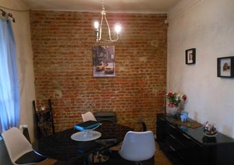Vente Maison 2 pièces 85m² Saint-Gobain (02410) - photo