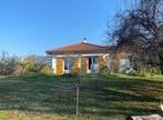 Vente Maison 4 pièces 118m² Pajay (38260) - Photo 2