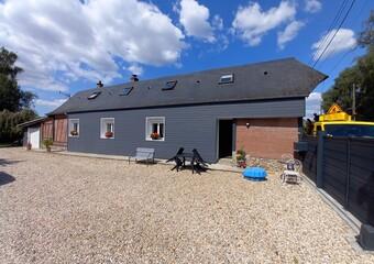 Vente Maison 5 pièces 100m² 10 MIN AUFFAY - Photo 1