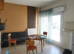 Vente Appartement 1 pièce 33m² Grenoble (38000) - Photo 2