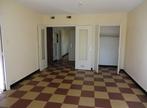 Location Appartement 2 pièces 48m² Grenoble (38100) - Photo 3