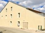 Vente Appartement 5 pièces 136m² Servigny-lès-Sainte-Barbe (57640) - Photo 11