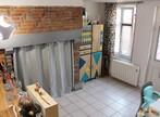 Vente Maison 4 pièces 90m² Montreuil (62170) - Photo 3