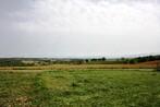 Sale Land 3 753m² SECTEUR SAMATAN-LOMBEZ - Photo 2