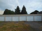 Location Garage 15m² Chauny (02300) - Photo 1