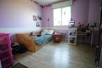 Vente Maison 5 pièces 105m² Montret (71440) - Photo 4