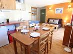 Vente Appartement 2 pièces 41m² Chamrousse (38410) - Photo 3