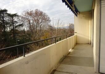 Vente Appartement 4 pièces 80m² Montélimar (26200) - Photo 1