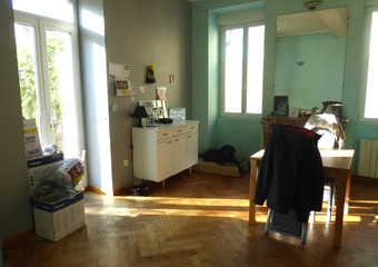 Vente Appartement 5 pièces 100m² Beaurepaire (38270) - Photo 1