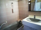 Vente Appartement 5 pièces 122m² Eybens (38320) - Photo 16