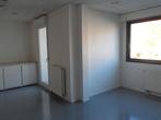 Location Bureaux 4 pièces 103m² Sélestat (67600) - Photo 3