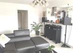 Location Appartement 4 pièces 86m² Ebersheim (67600) - Photo 4