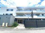 Vente Appartement 4 pièces 123m² Corenc (38700) - Photo 27