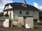 Vente Maison 6 pièces 145m² Briare (45250) - Photo 6