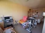 Vente Appartement 1 pièce 35m² Royat (63130) - Photo 4