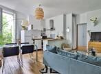 Vente Appartement 2 pièces 45m² Paris 18 (75018) - Photo 1