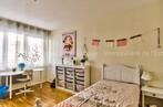 Vente Appartement 6 pièces 141m² Lyon 08 (69008) - Photo 4