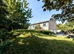 Vente Maison 4 pièces 98m² Montaigut-sur-Save (31530) - Photo 9