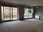 Vente Appartement 3 pièces 108m² Gien (45500) - Photo 2