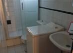 Vente Appartement 4 pièces 50m² Voiron (38500) - Photo 5