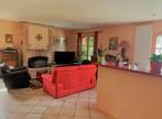 Vente Maison 5 pièces 100m² L'Isle-Jourdain (32600) - Photo 8
