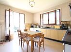 Vente Maison 8 pièces 203m² La Tronche (38700) - Photo 3