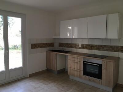 Location Maison 6 pièces 146m² Sury-le-Comtal (42450) - Photo 15