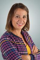 Jessica Hedhli