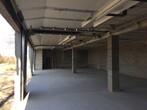 Location Garage 180m² Alixan (26300) - Photo 4
