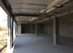 Location Garage 180m² Alixan (26300) - Photo 4