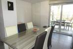 Vente Appartement 3 pièces 63m² Blagnac - Photo 2